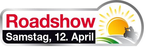 Roadshow_Logo_2014_4c_Anzeigen